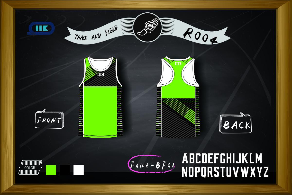 FACEBPOOK田徑樣板-R004