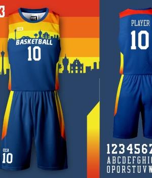 2020籃球升華真空图-03