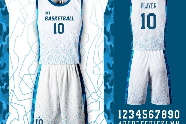 2020籃球拼布真空图-05