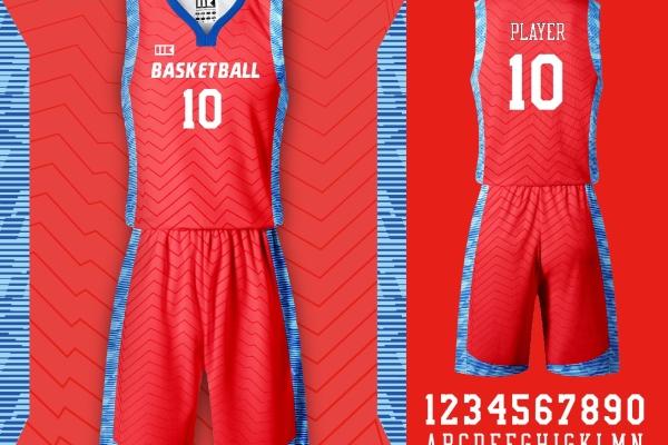 2020籃球拼布真空图-02