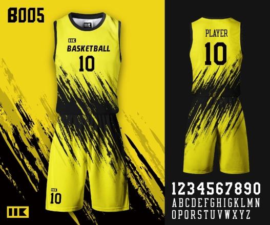 2020籃球升華真空图-05
