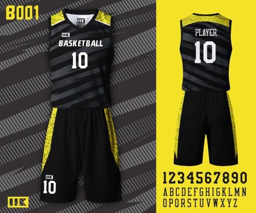 2020籃球拼布真空图-01