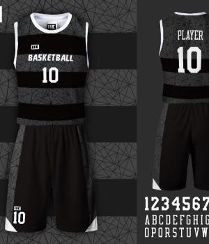 2020籃球升華真空图-01
