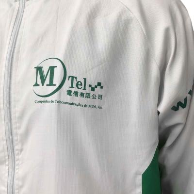 mtel2
