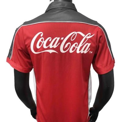 可口可乐2