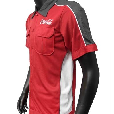 可口可乐1