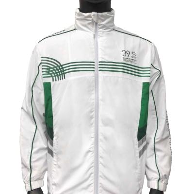 马拉松外套3