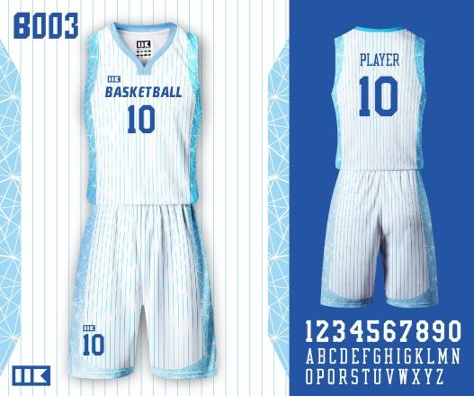 2020籃球拼布真空图-03