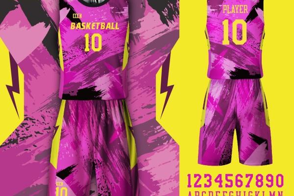 2020籃球拼布真空图-04