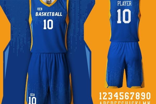 2020籃球升華真空图-04