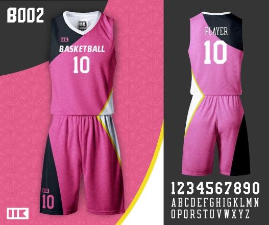 2020籃球升華真空图-02