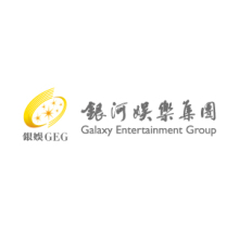 客戶logo-01
