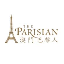 客戶logo-02