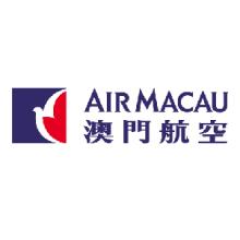 客戶logo-18