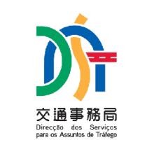 客戶logo-17