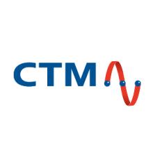 客戶logo-11