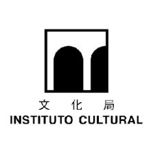 客戶logo-26