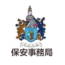 客戶logo-21