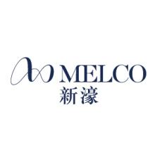 客戶logo-05