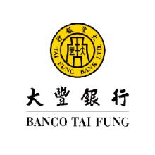 客戶logo-08