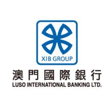 客戶logo-12