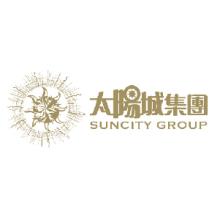 客戶logo-03